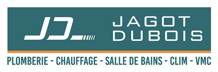 JAGOT-DUBOIS-Logo-long-pave-BD