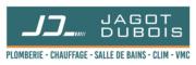 Jagot Dubois