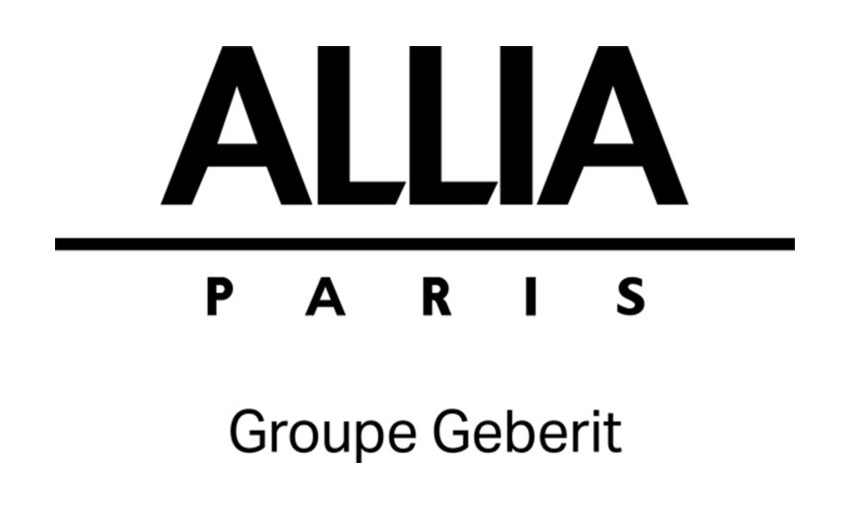ALLIA-Paris-logo