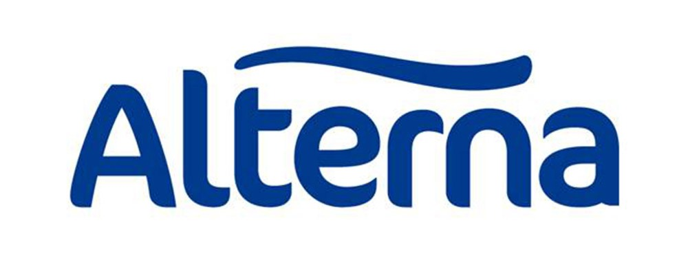 ALTERNA-logo