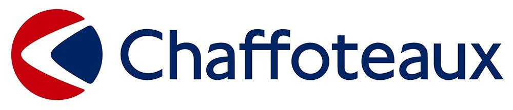 Chaffoteaux-logo