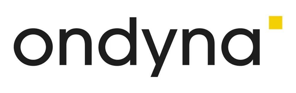ONDYNA-logo