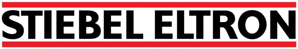STIEBEL-ELTRON-logo