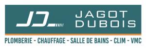 cropped-JAGOT-DUBOIS-Logo-long-pave-BD.png